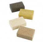 Olive Oil Soap (set of 4)