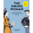 The Inking Woman by Cath Tate and Nicola Streeten