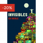 Invisibles by Ed Siegle