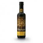 Extra Virgin Olive Oil, 500ml