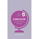 NoNonsense Globalization by Wayne Ellwood