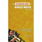 eBook: The No-Nonsense Guide to World Music
