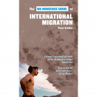 eBook: The No-Nonsense Guide to International Migration