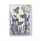 Bee Garden Kit-in-a-Card