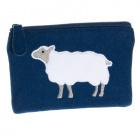 Sheep Purse
