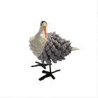 Seedpod Seagull