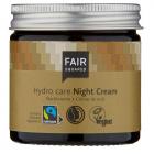 Fair Squared Night Cream - 50ml