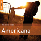Download: The Rough Guide To Americana