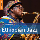 Download: The Rough Guide To Ethiopian Jazz