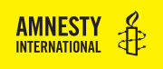 Amnesty lockup logo